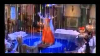 Indian song Allah Kare Din Na Chadhe-Shaheed Udham Singh(20-4-2011)