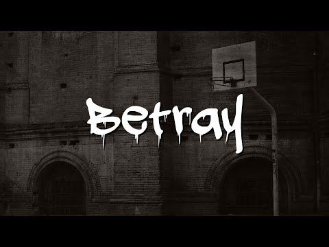 """Betray"" Old School Boom Bap Type Beat | Underground Hip Hop Rap Instrumental | Antidote Beats"