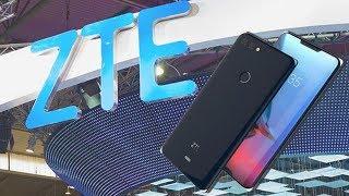 Smartphone 4 tai thỏ: