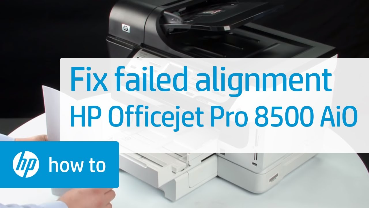 NEW DRIVERS: HP OFFICEJET C7250