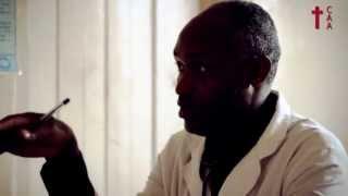 Hilfe für Tansania - Das Health Department in Arusha