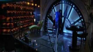 Smallville:  Нас нет