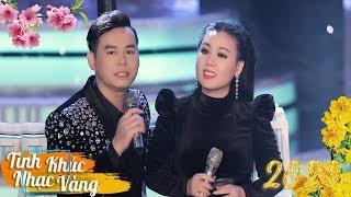 Chờ Đông - Lưu Ánh Loan & Huỳnh Thanh Vinh | Phiên bản xua tan mùa Đông