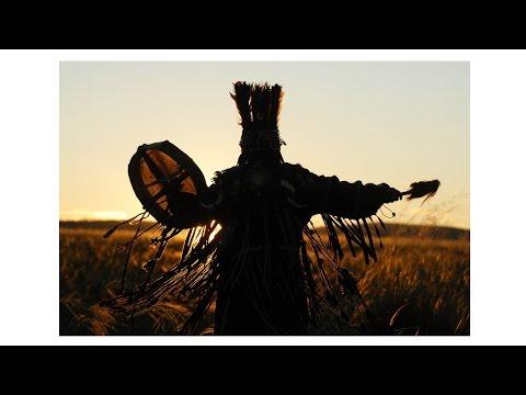 Torbet Melody From Tuva Republic Cavalcoli Sancho Namčylak -  Daiqing Tana -