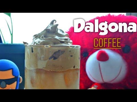 dalgona-coffee-viral-:-simple-and-easy-homemade-coffee