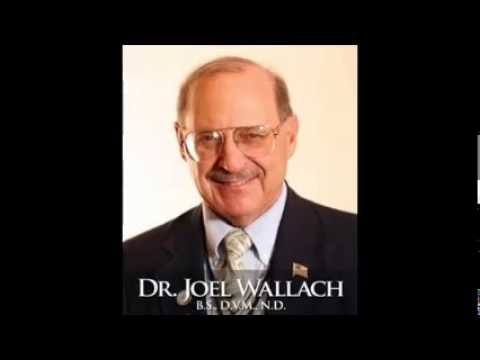 Understanding Lupus and Multiple Sclerosis dr wallach Dead Dr.s
