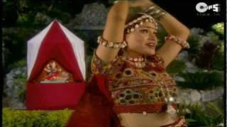 Download Hindi Video Songs - Khodiyar Ramva Aavjo - Dandia & Garba - Navratri Special