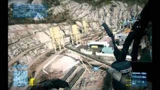 видео Battlefield 3 тормозит на двухядерном компе!