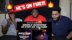 WWE Wrestling Top 10 Entrance Fails!! - REACTION