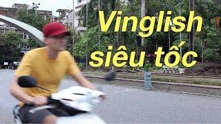 Vinglish siêu tốc
