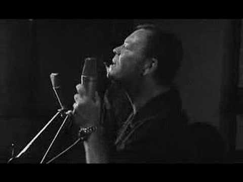 Would I lie To You Ali Campbell & Bitty McLean