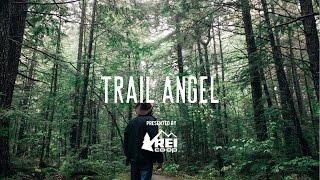 REI Presents: Trail Angel