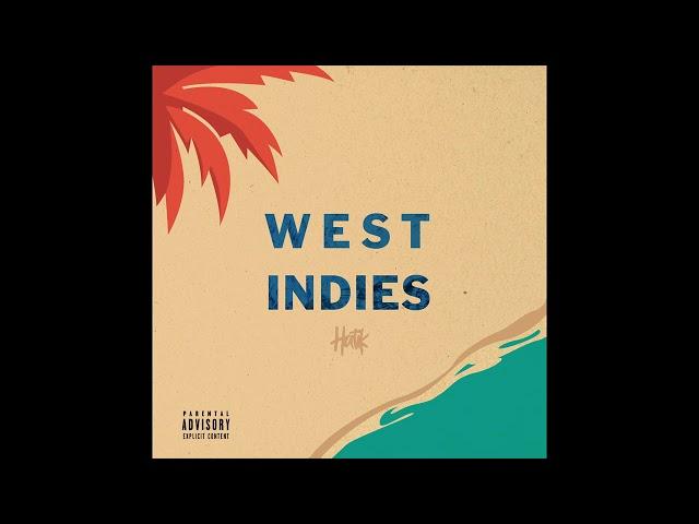 Hatik - West Indies