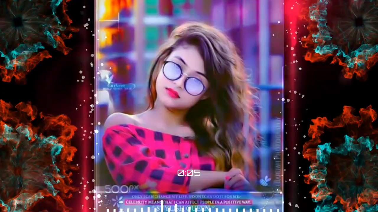 Nagpuri dj song 2021 !! { #Nonstop #Nagpuri #Dhamaka !! Hit Jukebox !! Desi Dj Remix 2.0