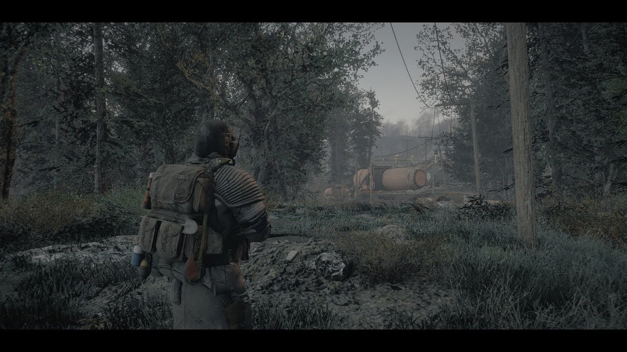 Fallout 4 How To Uninstall Enb