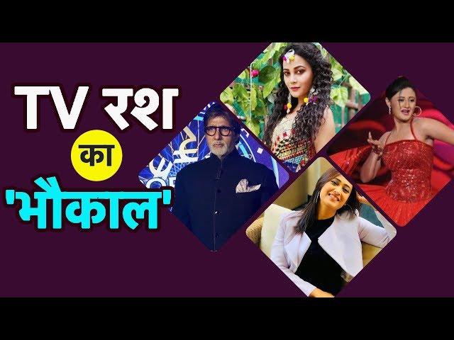 Ramayana की Dipika Chikhlia अब बनेंगी Sarojini Naidu, Shweta Tiwari ने पति से अलगाव पर की बात