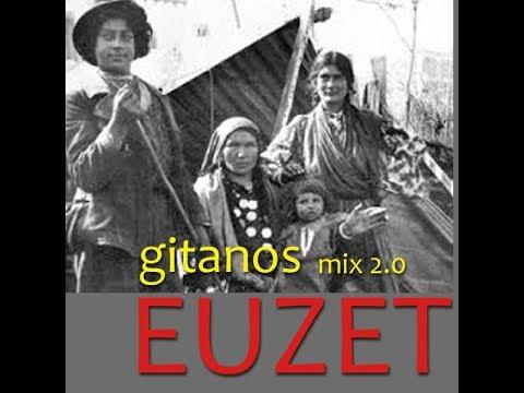 GITANOS - Didier EUZET 1549