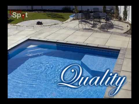 Best Pools Construction Inc Swimming Pool Contractor Of Salt Lake City Ut Youtube