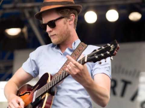 The Lumineers - The FULL AUDIO SET - live in concert at Newport Folk Festival July 2013