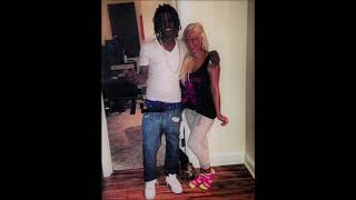 Chief Keef - All These Hoes [Unreleased]
