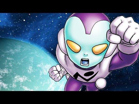 JACO FINAL TRAINING - Dragon Ball Xenoverse – (Xbox One Gameplay) E181