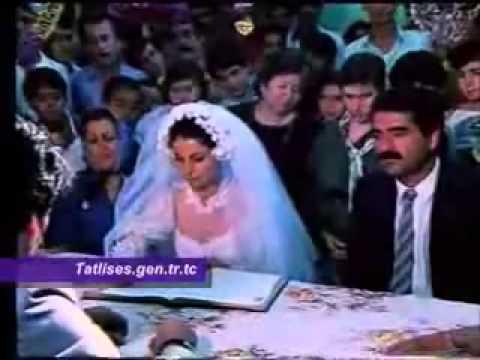 Unutulmaz PARÇA - İbrahim Tatlıses - Leylim Ley -