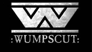 Wumpscut Mix