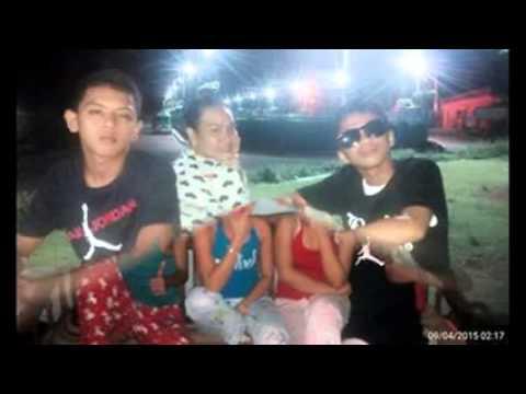 Get Bounce - Paliparan