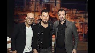 احمد المصلاوي موال يابنات 'من برنامج 'هيدا حكي