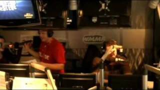 Preston and Steve: Double Headed Dildo Karaoke with Marisa & Casey - Part 2/2 (1.23.09)
