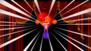 Sonic GX episode 7