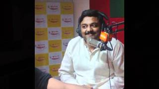 "Exclusive Vastu Show ""Luck By Chance"" On Radio Mirchi 98.3 by Pt. Vaibhava Nath Sharma.Part 3"