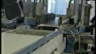 Строительство железнодорожного полотна с применением продукции ПЕНОПЛЭКС(, 2010-05-06T05:51:12.000Z)