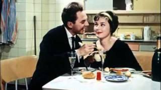 Harald Juhnke Monika Dahlberg Wir verstehen uns fabelhaft 1960.mp3