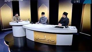 Is the Ahmadiyya Jamaat causing devision in the Muslim Ummah?