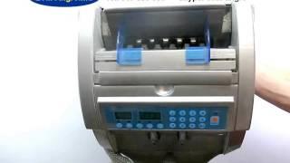 069888666.md Машинка для счета денег 200C(, 2014-06-23T11:28:05.000Z)