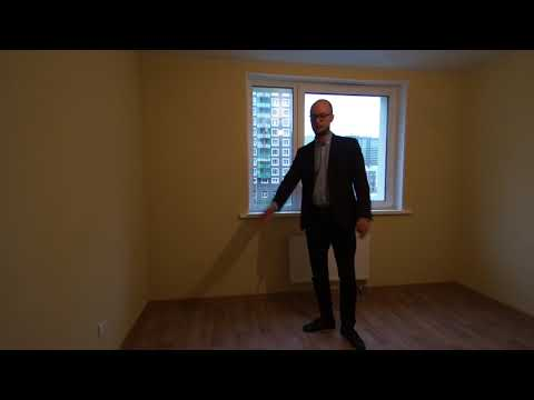 Дешевое отдельное готовое жилье в СПб