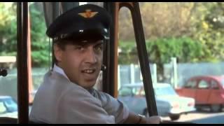 Adriano Celentano, innamorato pazzo