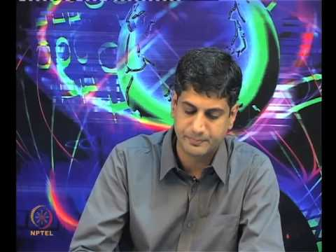 Prime Mover Systems  Stability in Integrated Power System video