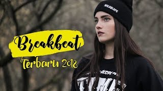 Unconditionally | Breakbeat Terbaru 2018 Paling Enak