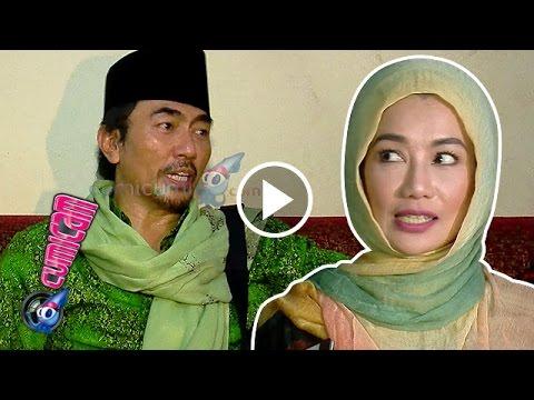Gatot Brajamusti Akui Ada Ritual Seks, Reza Sering Ikutan? - Cumicam 11 Oktober 2016