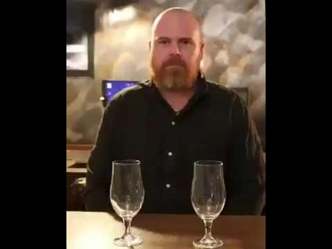 Differenza Tra Acqua E Birra