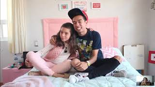 1   Introducción  a los videos de colaboración | Taller Youtuber Kids
