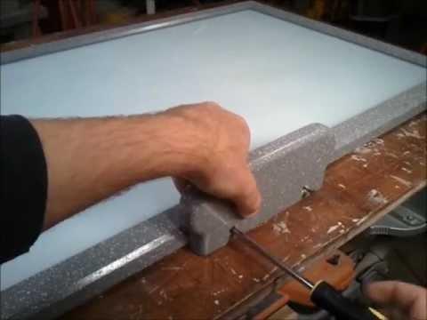 glass-dry-erase-board