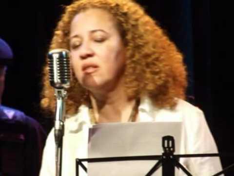 Clara Ghimel - That's Why I'm Crying