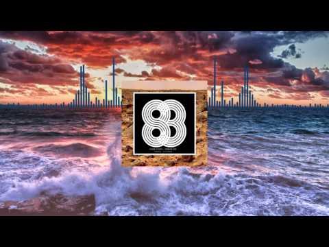 CoolTasty - Throw Me (Original Mix)