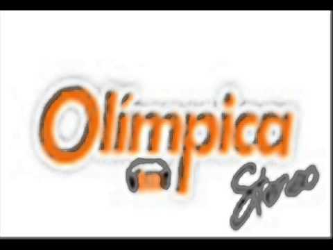 olimpica stereo bogota 105 9