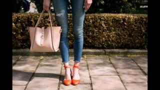 22e77fc56c3b14 Нова колекція жіночого взуття в магазинах Подіум - Violarte ...