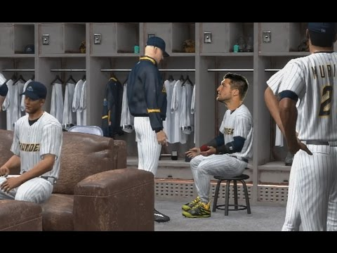 TIM TEBOW GETTING DISRESPECTED BY HIS TEAMMATES!! MLB THE SHOW 17 ROAD TO THE SHOW (RTTS #5)