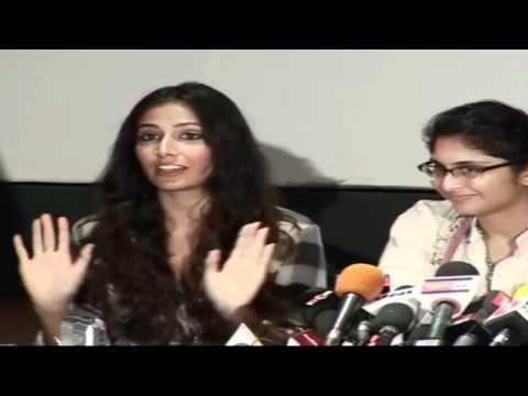 Monica Dogra Co star comments on Aamir...
